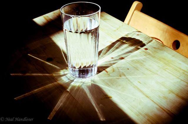 Однодневное голодание на воде: правила