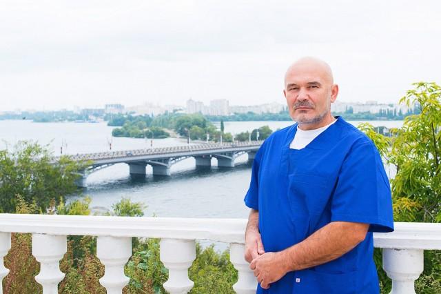 AndreyPonomarev3