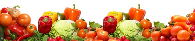 Ощелачивающая еда — источник вашего здоровья!