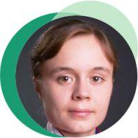 Светлана Желтякова
